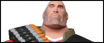 heavy_thumb