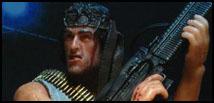NECA News: 18″ Elder and Big Red Predator, Freddy, Rambo