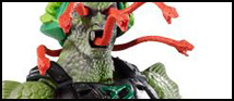 MOTUC News: All 2013 Subscriptions Opened Back Up