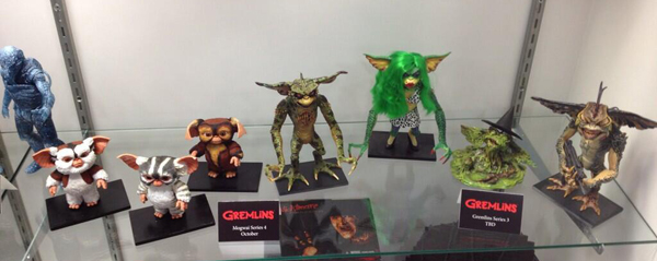 push out product from gremlins and gremlins 2 check out these highly ...