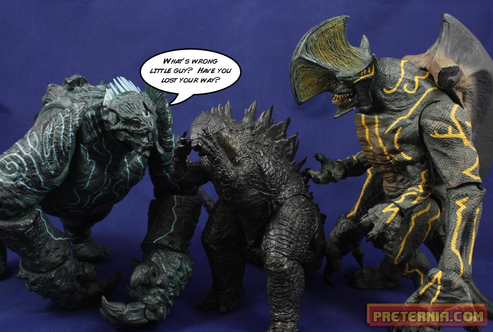 Alien Vs Predator Crafting Recipes