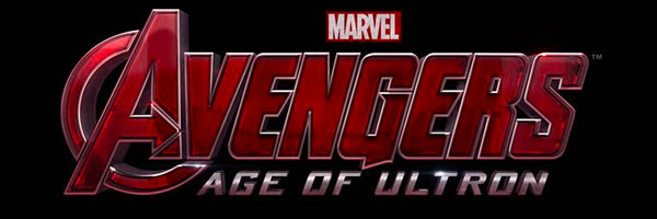 Avengers 2: Age of Ultron Marvel Legends?