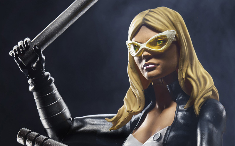 SDCC 2015: Official Marvel Legends Pics And Roundup!
