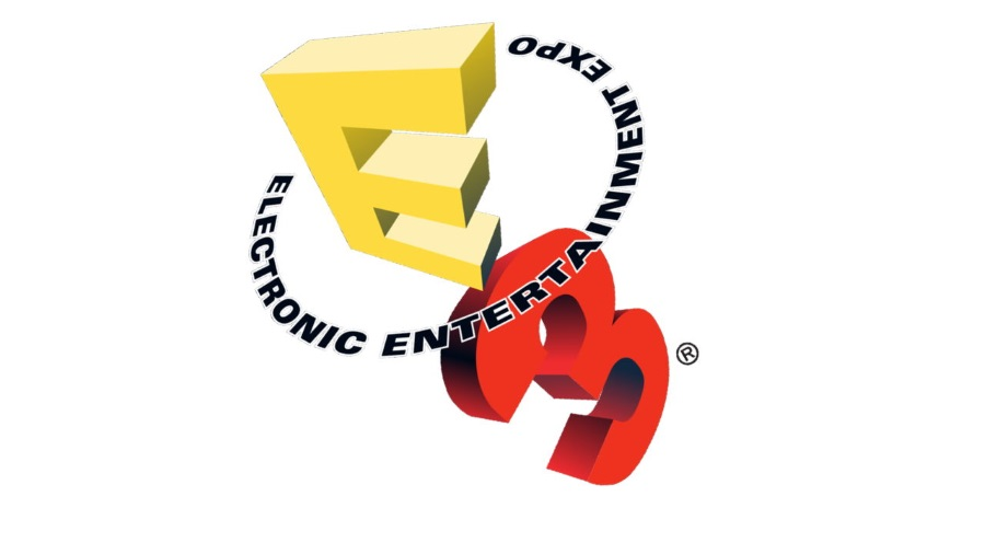 Top Five E3 Announcements … and Their Chances of Toys!
