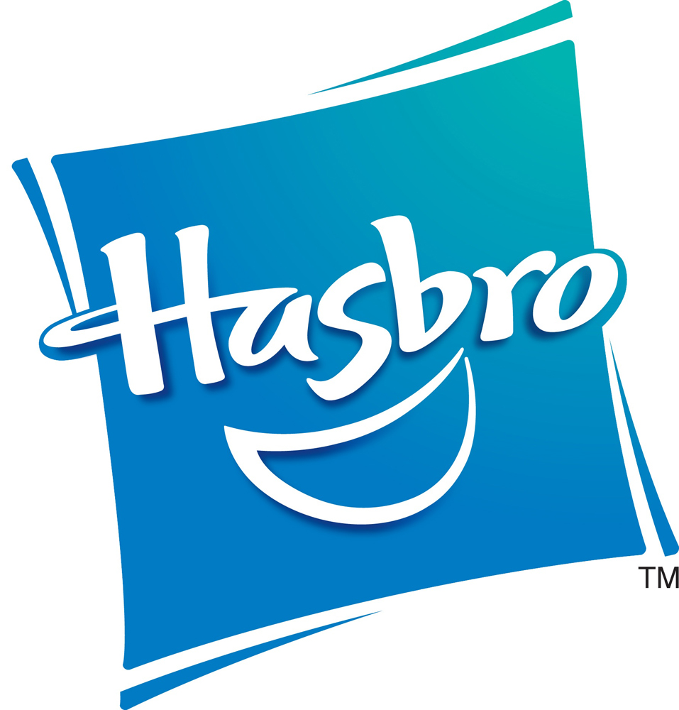 Hasbro: Dates Announced for 2019 HASCON Event