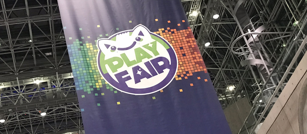 What Is Play Fair? And Why You Should Check It Out!
