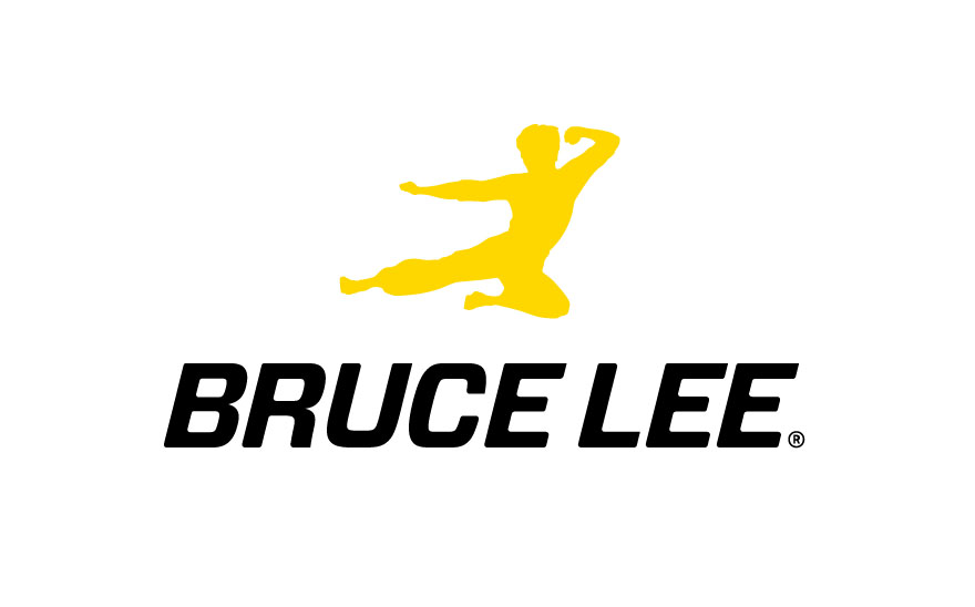 DST: Bruce Lee's Legacy Lives On With New Products from Diamond Select Toys